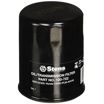 honda gx gx gx oil filter