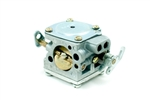 Husqvarna 61 162 chainsaw carburetor