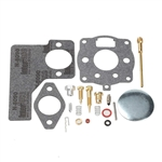 Carburetor Kit replaces Briggs & Stratton 391071