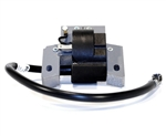 Ignition coil replaces Briggs & Stratton 802574