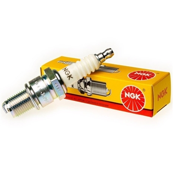 NGK Spark Plug CMR5H fits Stihl 4 cycle engines
