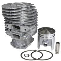 Stihl 041 cylinder and piston assembly 44mm