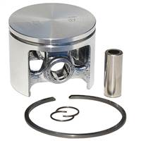 Husqvarna 254 piston kit