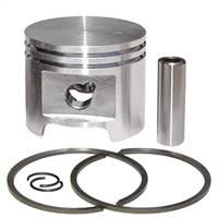 DOOR-BUSTER! - Cross Performance Stihl 039, MS390 piston kit