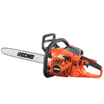 Echo CS370 36.3cc Rear Handle Saw