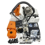 Complete Repair Parts for Stihl MS440, 044