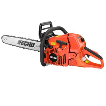 Echo CS620 60cc , 4.5Hp Rear Handle Saw