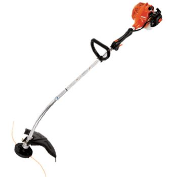 Echo GT225 21Cc Rapid Loader HeadCurved-Shaft Trimmers