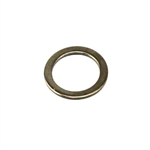Starter Pawl Washer for Stihl Models Replaces 0000-958-0923