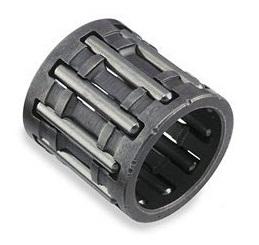 Stihl-TS400-TS410-TS420-piston-pin-bearing