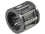 Piston pin bearing fits Husqvarna 36, 37, 41, 42, 136, 137, 141, 142