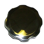 Fuel cap Honda GX engines (metal)