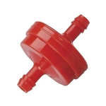 Fuel Filter for Briggs & Stratton Replaces 298090