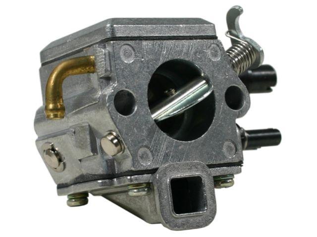 Zgnd Gnd additionally Z together with S L further Rb T moreover Grande. on zama carburetor craftsman