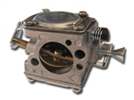 Husqvarna 61 266 268 272 /XP /K carburetor