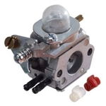 Carburetor fits Echo SRM2100, GT2000, GT2100, ST2000SB, PAS and PDSR trimmers