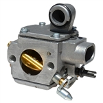 Stihl MS361 carburetor replaces 1135-120-0601