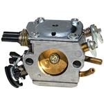 Husqvarna 362, 365, 371, 372 aftermarket carburetor