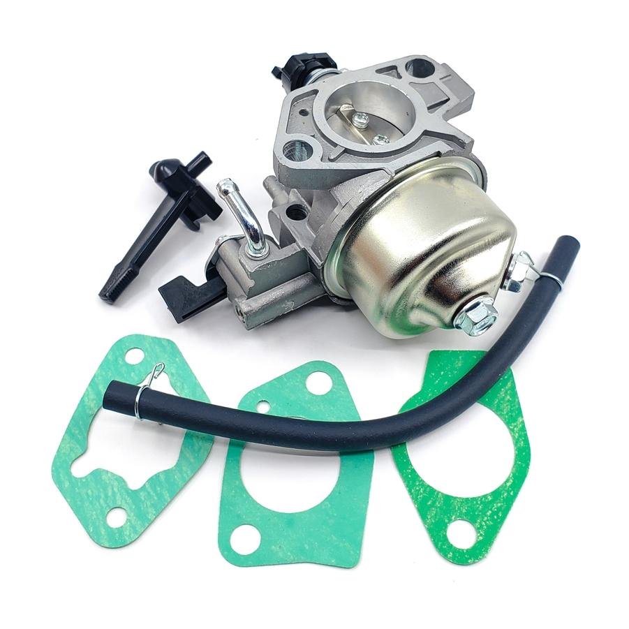 Honda Gx390 13hp Carburetor