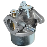 Tecumseh 640060 replacement carburetor