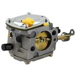 Partner K650 & K700 aftermarket carburetor