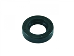 Stihl 041, 042, 048, 051, 075, 076 - LEFT replacement oil seal