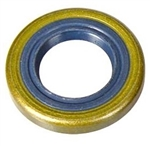 Husqvarna oil seal fits 51, 55, 254, 257, 262, 357, 359