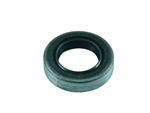 Oil seal replaces Stihl 9640-003-1355