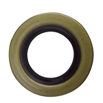 Oil seal replaces Stihl 9640-003-1600