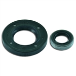 Stihl TS510, TS760 Oil seal set