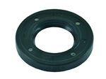 Oil seal replaces Stihl 9640-003-2900