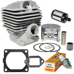 Stihl 066, MS650, MS660 top end overhaul kit