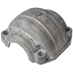 Husqvarna 136, 137, 141, 142 engine pan
