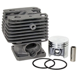Stihl FS250 trimmer cylinder kit