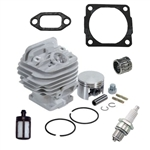 Hyway Stihl MS260 top end overhaul kit