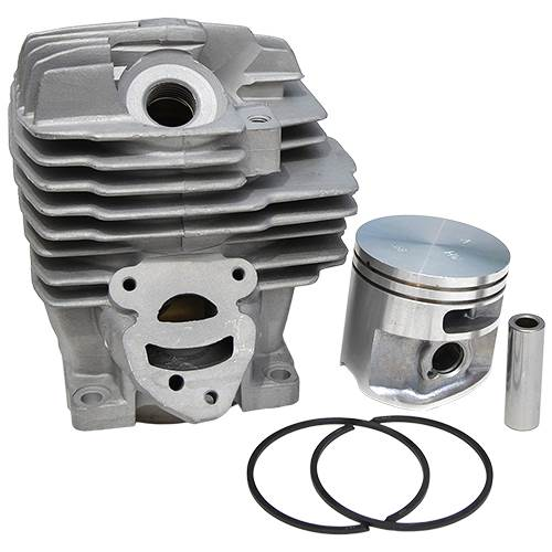 Stihl Chainsaw Cylinder Amp Piston Kit