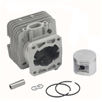 Stihl FS450 cylinder kit 42mm replaces 4128-020-1211