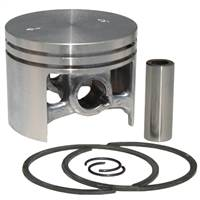 Stihl 044, MS440 piston assembly 50mm