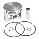 Stihl 066, MS660 Pop-Up piston kit 54mm