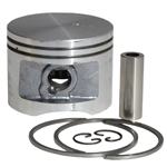 Stihl MS280 Piston and rings kit