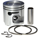 Husqvarna 355RX, 555 RXT piston kit