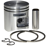 Husqvarna 545RX piston kit