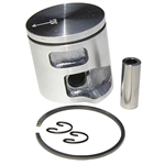 Husqvarna 545, 550XP piston kit