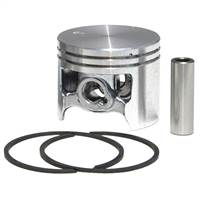 Stihl FS420, FS550 Piston kit