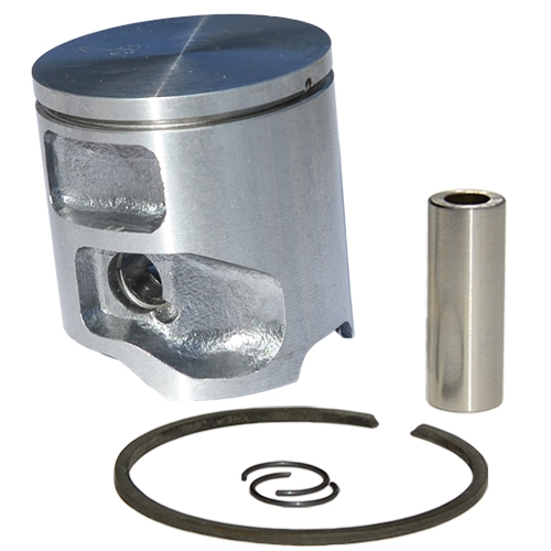 Husqvarna-555-560-562-piston-kit-46mm