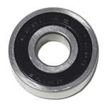 Stihl blade shaft bearing set replaces 9503-003-6310