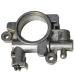 Stihl 029, 039, MS290, MS310, MS390 oil pump