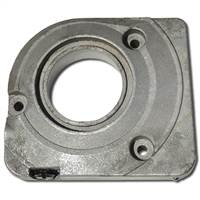 Husqvarna 394, 395, Jonsered 2094, 2095 oil pump