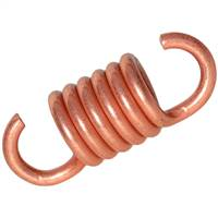 Hyway Husqvarna 288-395 clutch spring replaces 503 14 51-01