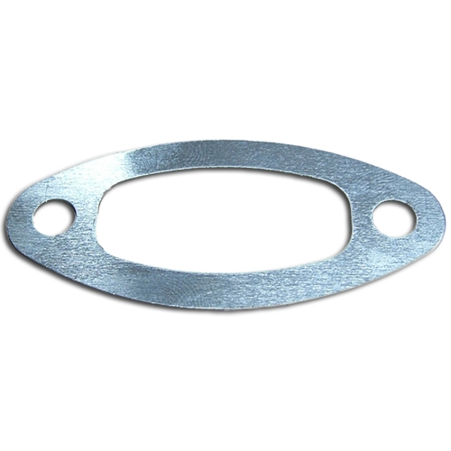 HUSQVARNA 181 281 288 EXHAUST MUFFLER GASKET CHAINSAW NEW
